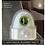 Thumbnail: 2AA LED Motion Sensor Night Light