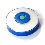 3AAA LED Push Button Light