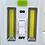 Thumbnail: 3AAA LED Switch Light
