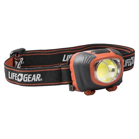 Stormproof 260 Lumen Headlamp