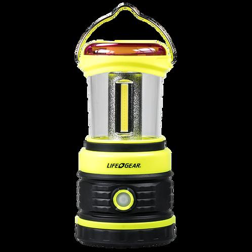 1000 Lumen Adventure Lantern