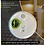 Thumbnail: 3AA LED Motion Sensor Light