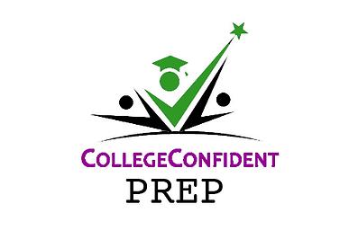 CCP_Logo.png