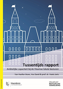COVER_Van Haelter_Vos_Voets_2019_tussent