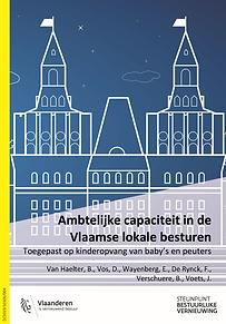 COVER_Van Haelter_Vos_Wayenberg_De Rynck