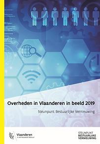 Overheden in Vlaanderen in beeld.png