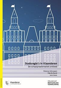 COVER_Schraepen_De Rynck_Voets_2018_Nota