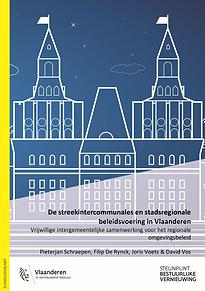 COVER_Schraepen_De Rynck_Voets_Vos_2020_