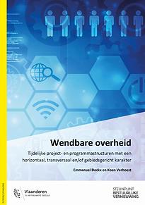 COVER_Dockx_Verhoest_2020_rapport_Tijdel
