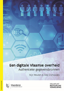 COVER_Wouters_Crompvoets_2020_rapport_Au