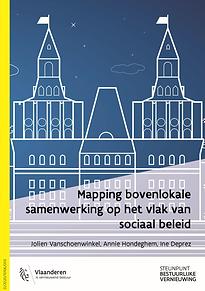 COVER_Vanschoenwinkel_Hondeghem_Deprez_2