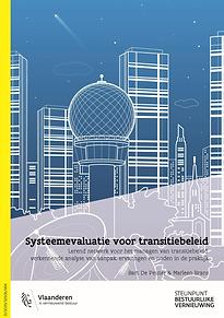 COVER_De Peuter_Brans_2018_rapport_Syste