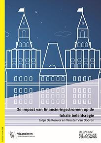 COVER_De Roover_Van Dooren_2020_Rapport_