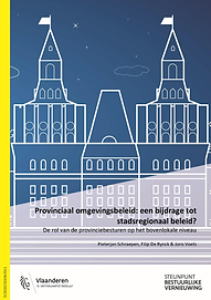 COVER_Schraepen_De Rynck_Voets_2020_rapp