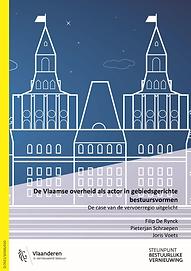 COVER_De Rynck_Schraepen_Voets_2021_De V