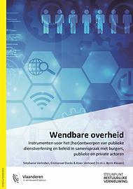 COVER_Verlinden_Dockx_Verhoest_2021_rapp
