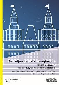 COVER_Deprez_Hondeghem_Steen_Diels_2019_
