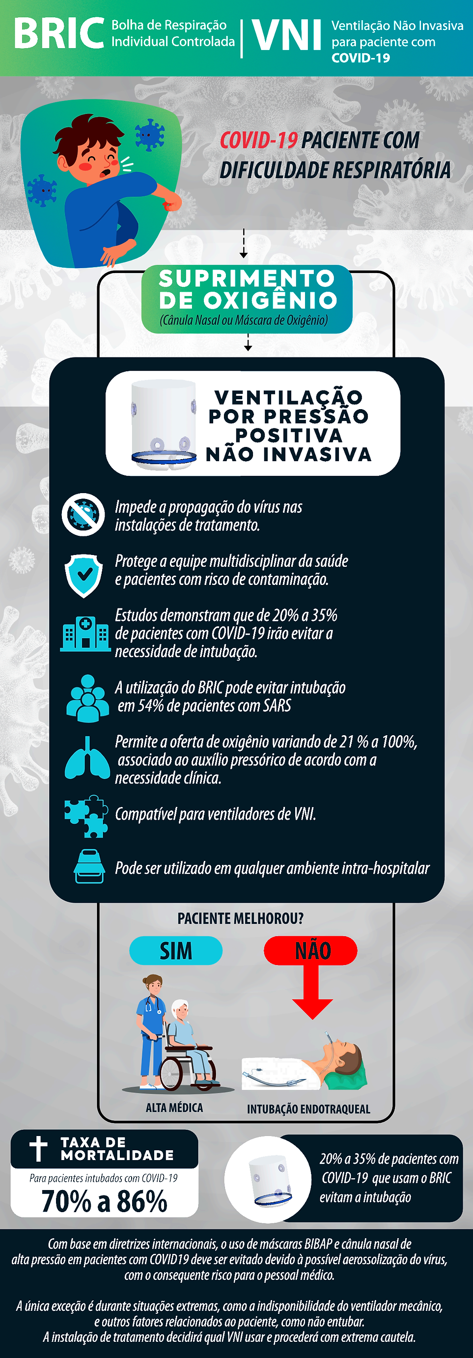 infográfico.png.png