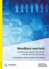 COVER_Dockx_Verlinden_Verhoest_2020_rapp
