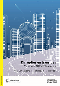 COVER_Van Gaubergen_Paredis_Block_2021_r