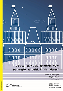 COVER_Schraepen_De Rynkc_Voets_2018_Nota