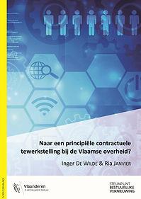 COVER_De Wilde_Janvier_2017_nota 1_Contr