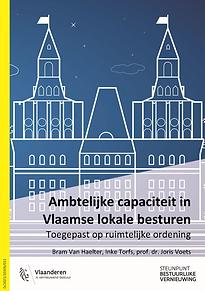 COVER_Van Haelter_Torfs_Voets_2021_rappo