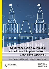COVER_Vanschoenwinkel_Hondeghem_Verdru_2