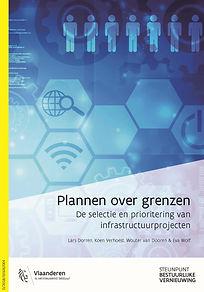 COVER_Dorren_Verhoest_van Dooren_Wolf_Pl
