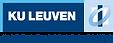 .KU Leuven.PNG