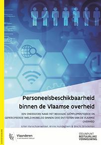 COVER_Vanschoenwinkel_Hondeghem_Blindema