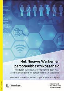 COVER_Vanschoenwinkel_Lingier_Hondeghem_