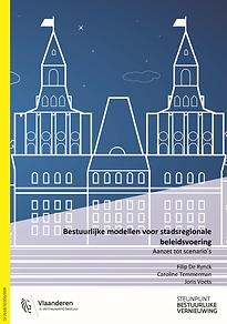 COVER_De Rynck_Temmerman_Voets_2017_Nota