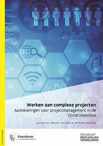 COVER_Dorren_Van Dooren_Verhoest_2021_ra