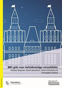 COVER_Stepman_Bouckaert_Christiaens_Bele