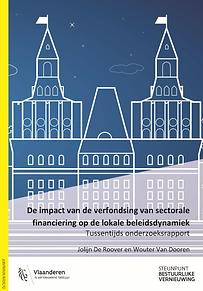 COVER_De Roover_Van Dooren_2019_Rapport_