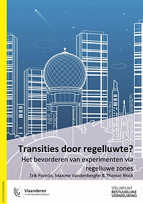 COVER_Paredis_Vandenberghe_Block_2019_ra