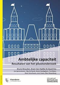 COVER_Broucker_Van Haelter_Vos_2017_Ambt