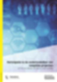 COVER_Dorren_Van Dooren_Verhoest_2020_ra