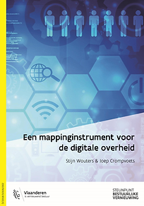 COVER_Wouters_Crompvoets_2018_rapport_ E