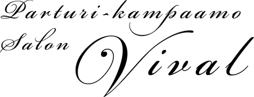 Kampaamo Tikkurilassa