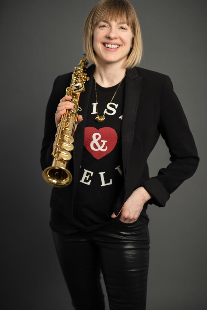 Tara Davidson (2019)