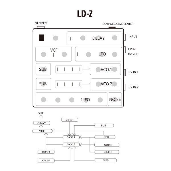 LD2222.jpg