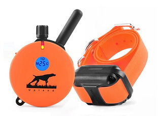 UL-1200 One Dog E-Collar 1 Mile Upland Hunting Dog Remote Collar