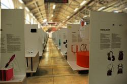 Exposition Design