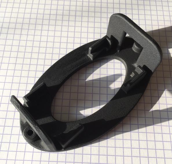 Impréssion en 3D