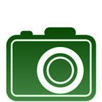 contact-5-icon.jpg