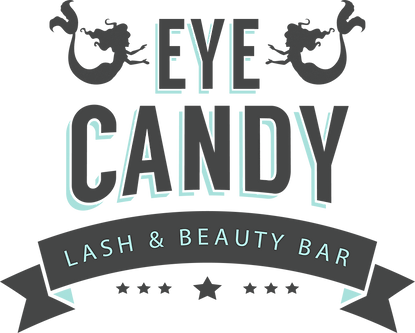NewEyeCandy logo (transparent).png