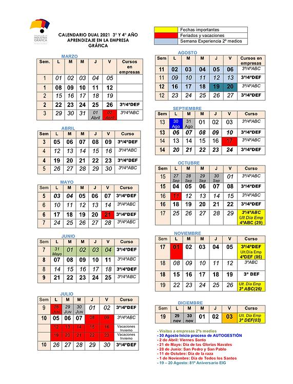 Captura de pantalla 2021-03-12 a la(s) 0