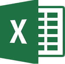 Microsoft-Excel-Logo-2013.png